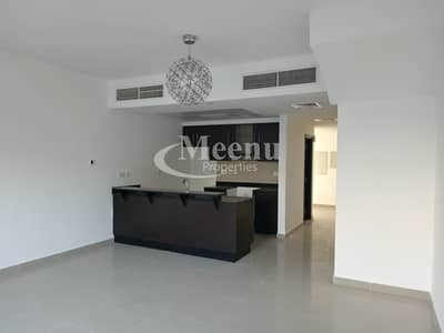2 Bedroom Villa for Rent in Al Reef, Abu Dhabi - Exclusive Deal With single row near security Gate 2 Bedroom villa