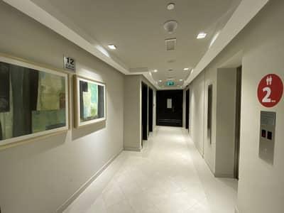 2 Bedroom Apartment for Rent in Al Nahda, Dubai - NEW APARTMENT 2 MONTH FREE RENT 2 MASTER BED ROOM AL NAHDA 1