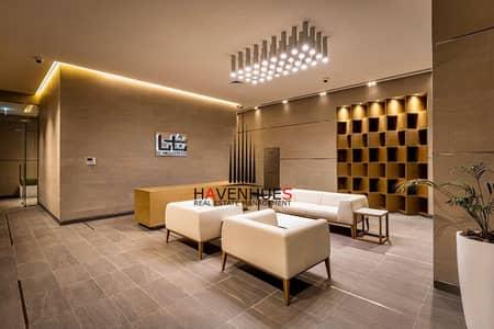 فلیٹ 1 غرفة نوم للايجار في الطريق الشرقي، أبوظبي - Hot Deal | 1 BHK | 6 Payments | Book Now |