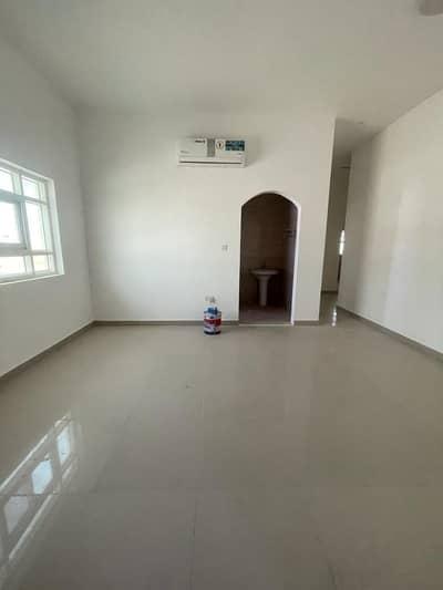 2 Bedroom Apartment for Rent in Baniyas, Abu Dhabi - BRAND NEW 2 BHK  WITH 3 BATHROOM NEAR BY LULU AT BANIYAS CITY