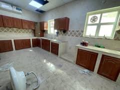 شقة في بني ياس شرق بني ياس 2 غرف 50000 درهم - 5110244