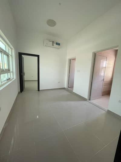 1 Bedroom Apartment for Rent in Baniyas, Abu Dhabi - STUNNING BRAND NEW 1 BHK NEAR LULU AT BANIYAS CITY