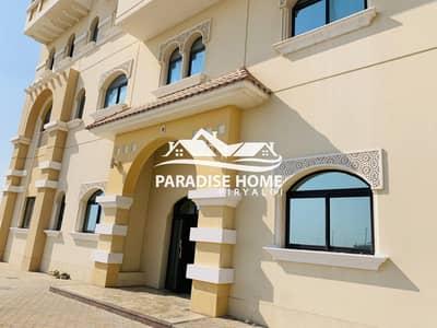 1 Bedroom Flat for Rent in Al Shahama, Abu Dhabi - Luxurious ! 1 BHK With Al Facilities In Al Shahama