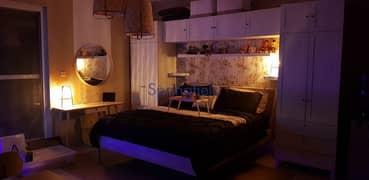 شقة في الخيل هايتس القوز 4 القوز 399999 درهم - 5127216