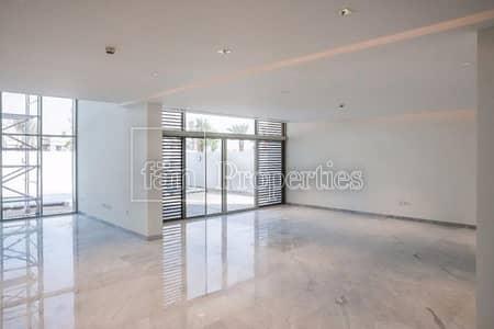 فیلا 4 غرف نوم للبيع في مدينة محمد بن راشد، دبي - Contemporary/ Corner unit/Very stylish
