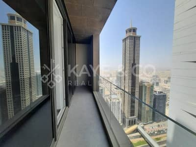 2 Bedroom Flat for Rent in Sheikh Zayed Road, Dubai - High Floor |  Plus Maid | Sheikh Zayed Road View