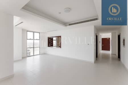 2 Bedroom Flat for Rent in Barsha Heights (Tecom), Dubai - New Building 1 Month Free Chiller Free