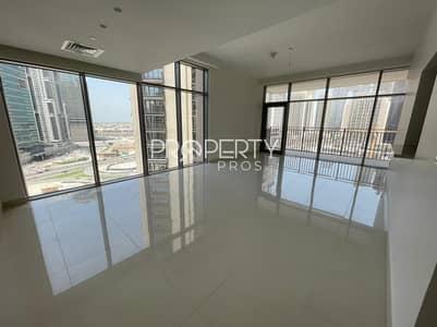 فلیٹ 2 غرفة نوم للبيع في وسط مدينة دبي، دبي - Real Listing| Brand New | Spacious 2 bed