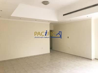 فیلا 4 غرف نوم للايجار في الراشدية، دبي - 3Villa Compound   Garden + Maids Room