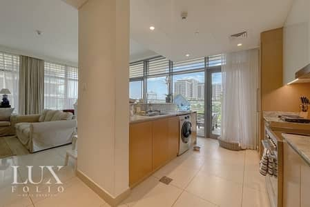 3 Bedroom Flat for Sale in Dubai Hills Estate, Dubai - REAL LISTING | FULL PARK VIEW | VIEW NOW