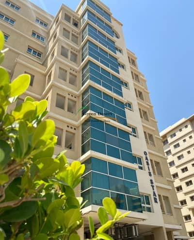 استوديو  للايجار في واحة دبي للسيليكون، دبي - Large Studio with furniture