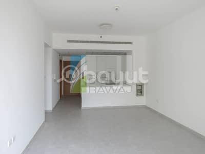 2 Bedroom Flat for Sale in Dubailand, Dubai - Spacious 2 BHK  Apartment with Balcony for Sale | Dubailand | Sherena Residence 1