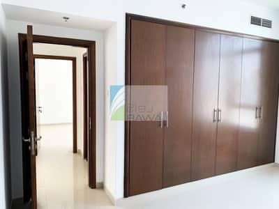 فلیٹ 2 غرفة نوم للبيع في الخليج التجاري، دبي - GREAT DEAL! TWO BEDROOM APARTMENT IN ONTARIO TOWER