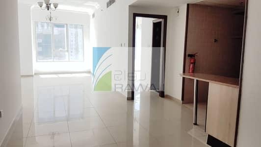 فلیٹ 1 غرفة نوم للبيع في الخليج التجاري، دبي - CLOSE TO METRO! 1 BHK  APARTMENT IN ONTARIO TOWER