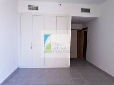 NICE FURNISHING -ONE (1) BHK APARTMENT WITH BALCONY  - SHERENA RESIDENCE