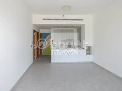 1 Bedroom Apartment for Rent in Dubailand, Dubai - Exquisite 1 BHK apartment with balcony in Sherena Residence