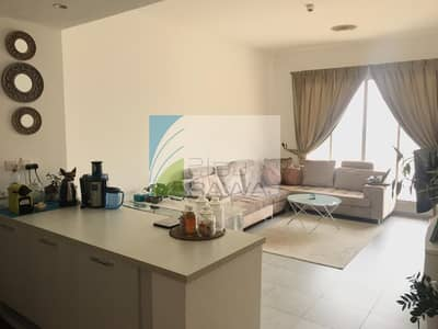 Beautiful Fully Furnished 1 Bedroom apartment in Sherena Residence