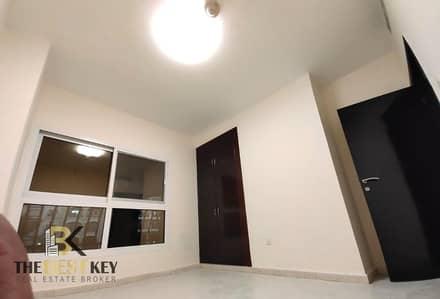 تاون هاوس 3 غرف نوم للبيع في قرية جميرا الدائرية، دبي - Real Deal | Vacant Townhouse | Hurry Up