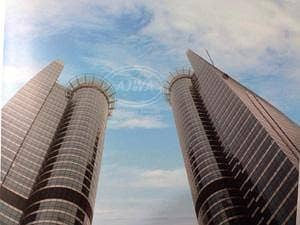 Office for Sale in Jumeirah X2