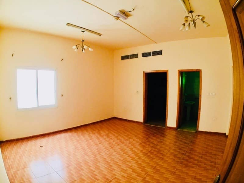 14 Amazing 2 Bedrooms With Central Duct AC & Shaded Parking