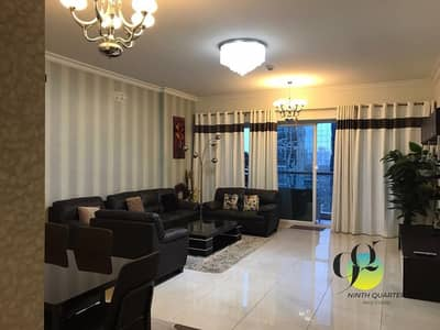 2 Bedroom Apartment for Rent in Jumeirah Lake Towers (JLT), Dubai - Upgraded