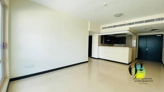 شقة 1 غرفة نوم للايجار في أبراج بحيرات الجميرا، دبي - Spacious 1bed+Balcony