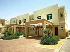 شقة في قرية الخليج الغدیر 400000 درهم - 5031034
