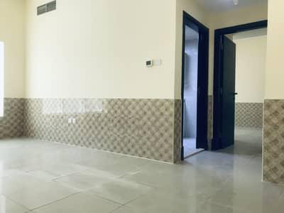 شقة 1 غرفة نوم للايجار في عجمان وسط المدينة، عجمان - شقة في أبراج لؤلؤة عجمان عجمان وسط المدينة 1 غرف 20000 درهم - 5127958