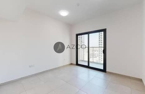 2 Bedroom Apartment for Rent in Jumeirah Village Circle (JVC), Dubai - Price Reduced | Exclusive | Chiller Free