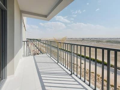 شقة 2 غرفة نوم للايجار في مدينة دبي للإنتاج، دبي - Closed Kitchen | Move In Today | Good Location