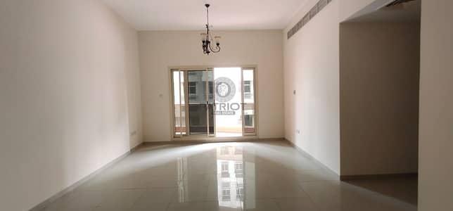 2 Bedroom Apartment for Rent in Barsha Heights (Tecom), Dubai - Al Moosawi Oriental