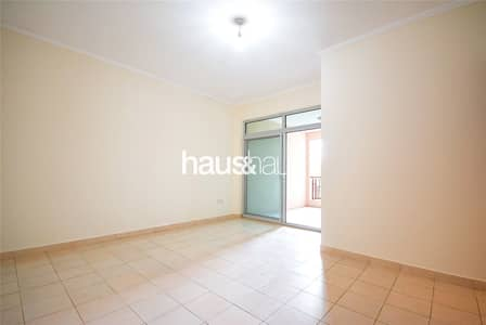 2 Bedroom Flat for Sale in The Views, Dubai - With Study | Flexible Cheques | Lake View