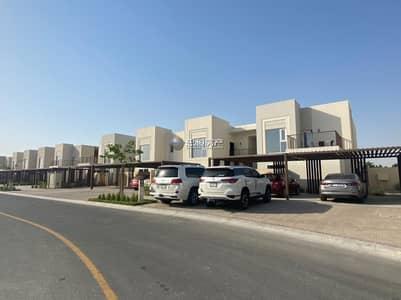 3 Bedroom Villa for Rent in Dubai South, Dubai - Urbana Spacious 3BR Townhouse Emaar South