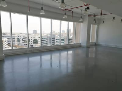 Office for Rent in Jumeirah, Dubai - No Commission/ 2 Months Grace Period / Jumeirah 1