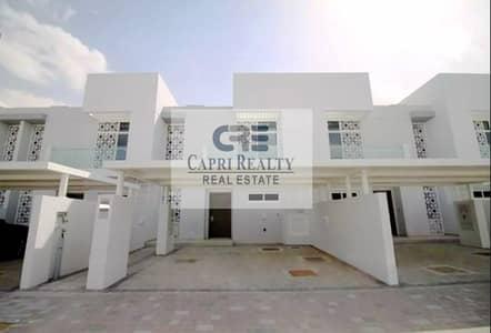 3 Bedroom Villa for Sale in Mudon, Dubai - MID UNIT | VACANT ON TRANSFER | ARABELLA 1