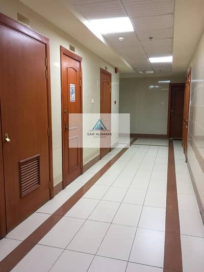 1 Bedroom Apartment for Rent in Muwaileh, Sharjah - Free Parking // 22k.....23k...// Only Families 1=BR Available At Muwaileh Sharjah