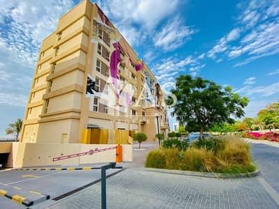 استوديو  للايجار في میناء العرب، رأس الخيمة - Beautiful | Fully furnished | Studio Apartment