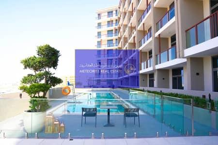 شقة 1 غرفة نوم للبيع في أرجان، دبي - Brand New   Luxurious   Ready To Move In