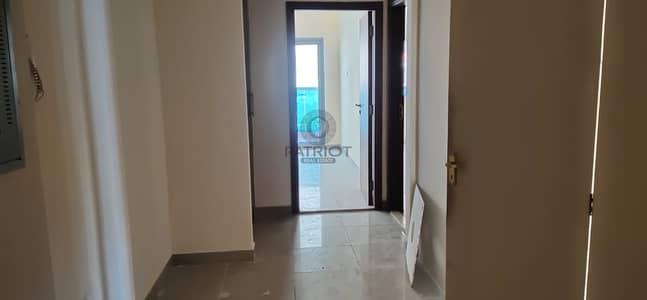 2 Bedroom Flat for Rent in Barsha Heights (Tecom), Dubai - Crystal Blue Tower