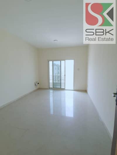 2 Bedroom Apartment for Rent in Al Rashidiya, Ajman - Ajman