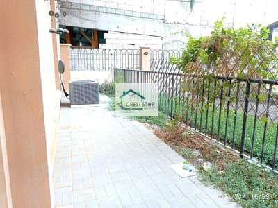 فلیٹ 2 غرفة نوم للبيع في قرية جميرا الدائرية، دبي - Spacious 2 bedrooms with big balcony for sale in JVC