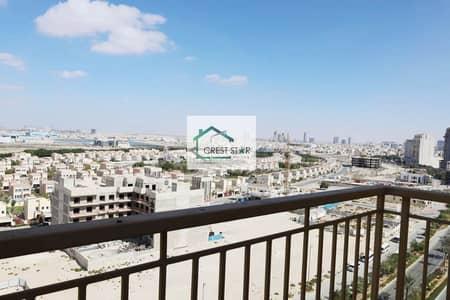 فلیٹ 1 غرفة نوم للبيع في قرية جميرا الدائرية، دبي - Vacant / Ready to Move In / End User Price