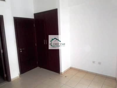 1 Bedroom Flat for Sale in Jumeirah Village Circle (JVC), Dubai - Spacious 1 bedroom with 2 balcony in JVC