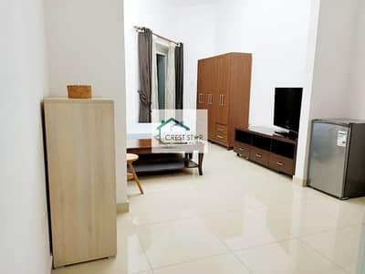 استوديو  للبيع في قرية جميرا الدائرية، دبي - Fully Furnished Studio | Good price