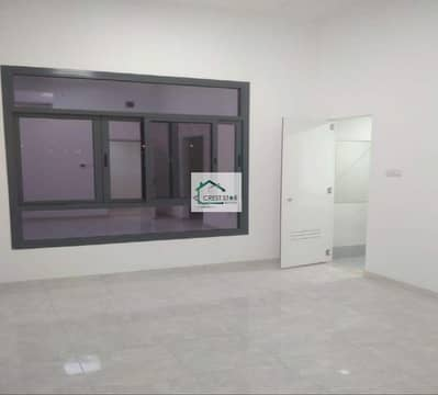 Labour Camp for Rent in Dubai Production City (IMPZ), Dubai - Great Offer in Labor Camp in IMPZ | Good for 8-10