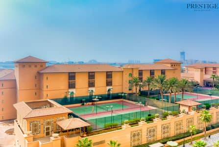 3 Bedroom Apartment for Sale in Jumeirah Beach Residence (JBR), Dubai - 3 Bed in Sadaf 5 | Sea View | Jumeirah Beach Residence