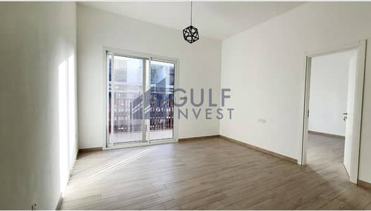 1 Bedroom Apartment for Sale in Jumeirah Village Circle (JVC), Dubai - VACANT / exclusive / mid floor
