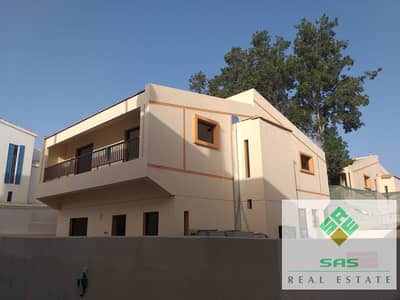4 Bedroom Villa for Rent in Jumeirah, Dubai - RENOVATED  VILLA  EX. STAFF Independent 4-Bed Room Villa with External maid room
