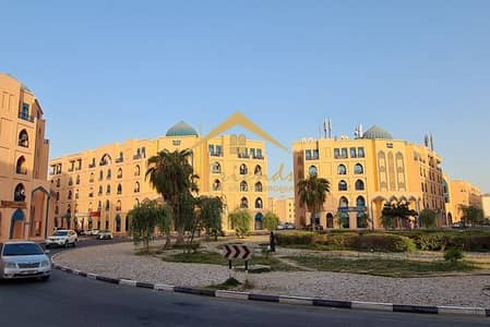 Studio for Rent in International City, Dubai - BEST PRICE FOR STUDIO IN PERSIA IS FOR RENT Aed16000/-YEARLY