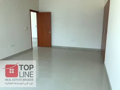 2 Bedroom Apartment for Rent in DIFC, Dubai - Spacious 2BR with Balcony/Parking in Park Tower B
